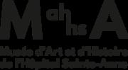 Musée d'art et d'histoire de l'hôpital Sainte-Anne - CEE - MAHHSA